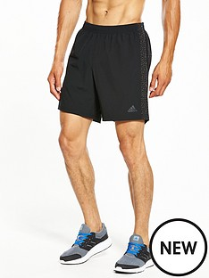 adidas-running-supernova-shorts-blacknbsp