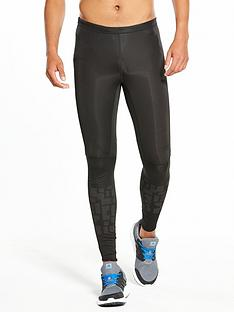 adidas-running-supernova-tights