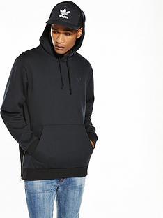 adidas-originals-osaka-overhead-hoody