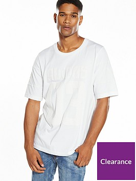 adidas-originals-osaka-winter-t-shirt