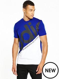 adidas-originals-st-petersburg-t-shirt