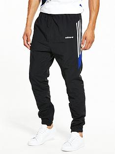 adidas-originals-st-petersburg-track-pants