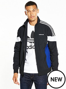 adidas-originals-st-petersburg-track-top