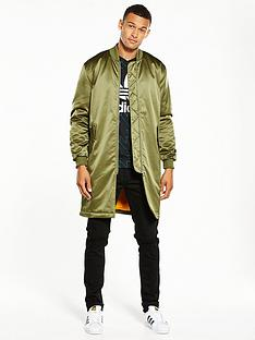 adidas-originals-adidas-originals-winter-long-bomber-jacket