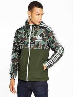 adidas-originals-reversible-windbreaker--nbspcamo