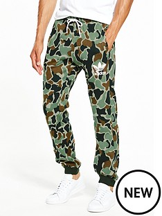 adidas-originals-camo-sweat-pants