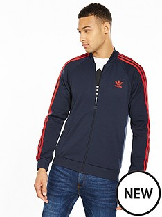 adidas-originals-adicolor-track-top