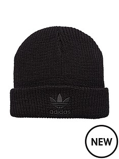 adidas-originals-tonal-winter-beanie