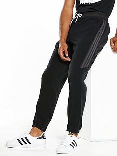 adidas-originals-adidas-originals-skateboarding-fleece-pant