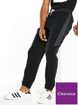 adidas-originals-adidas-originals-skateboarding-fleece-pant