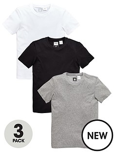 adidas-originals-adidas-originals-3-pack-basic-t-shirts