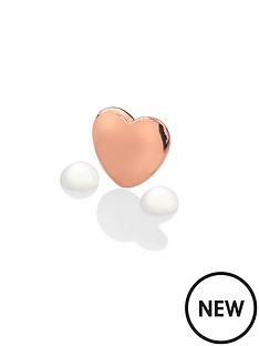 anais-anais-rose-gold-plated-sterling-silver-birthstone-charms