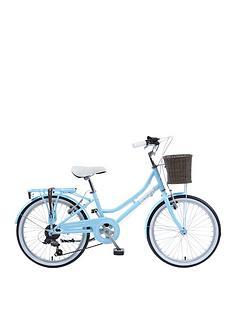 viking-belgravia-girls-heritage-bike-20-inch-wheel