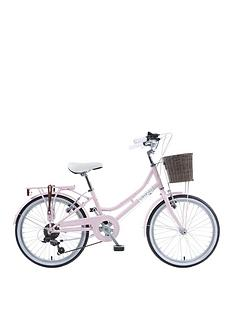viking-belgravia-girls-heritage-bike-11-inch-frame