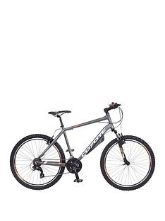 coyote-lakota-21-speed-mens-mountain-bike-18-inch-frame