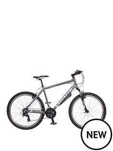coyote-lakota-21-speed-mens-mountain-bike-18-inch-frame