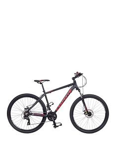 coyote-lakota-21-speed-mens-mens-bike-20-inch-frame