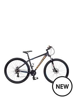 coyote-hakka-21-speed-mountain-bike-17-inch-frame