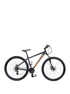 coyote-hakka-21-speed-mountain-bike-19-inch-frame
