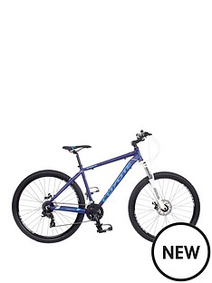 viking-shasta-24-speed-mens-bike-18-inch-frame