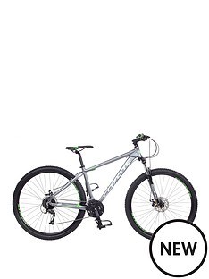 viking-yakama-mens-27-speed-mountain-bike-17-inch-frame