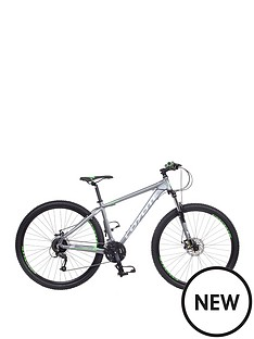 viking-yakama-mens-27-speed-moutanin-bike-19-inch-frame