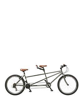 Viking Stornoway Tandem Bike