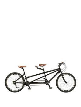 Viking Timberline Tandem Bike