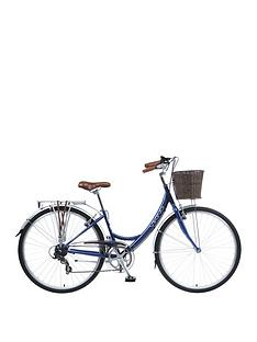 viking-veneto-7-speed-ladies-heritage-bike-16-inch-frame
