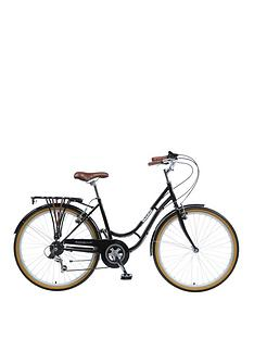 viking-westminster-ladies-6-speed-heritage-bike-18-inch-frame