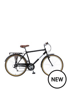viking-westminster-mens-6-speed-heritage-bike-18-inch-frame