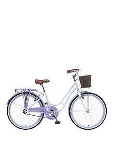 viking-paloma-girls-heritage-bike-24-inch-wheel
