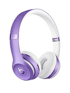 beats-by-dr-dre-solo-3-wireless-on-ear-headphones-the-beats-ultra-violet-collection