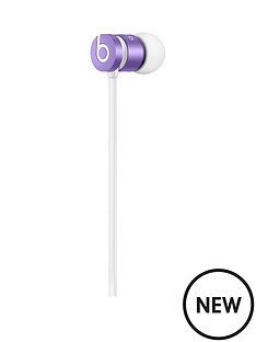 beats-by-dr-dre-urbeats-earphones-the-beats-ultra-violet-collection