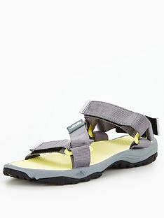 the-north-face-the-north-face-womenrsquos-litewave-sandal