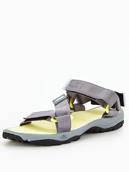 The North Face The North Face Women&RsquoS Litewave Sandal