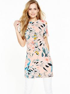 v-by-very-oriental-print-tunic-dress