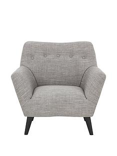 islanbspfabric-occasional-chair