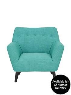 ideal-home-islanbspfabric-occasional-chair