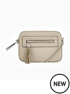 miss-selfridge-crossbody-box-bag