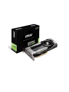 msi-msi-nvidia-geforce-gtx-1080-ti-founders-edition-11gb-gddr5x-pci-express-graphics-card