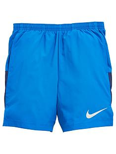 nike-older-boy-flx-6-inch-short
