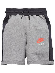 nike-air-older-boy-ft-short