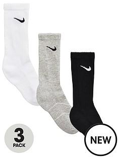 nike-nike-older-boy-3pk-crew-socks