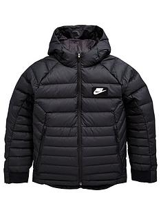 nike-older-boy-nsw-down-filled-jacket