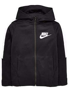 nike-older-boy-nsw-tribute-poly-jacket