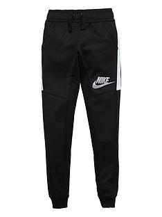nike-older-boy-nsw-tribute-poly-slim-leg