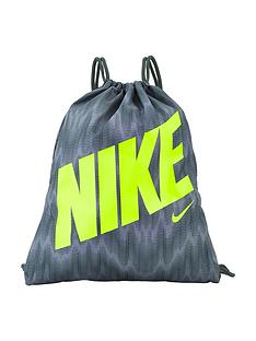 nike-childs-graphic-gym-sack