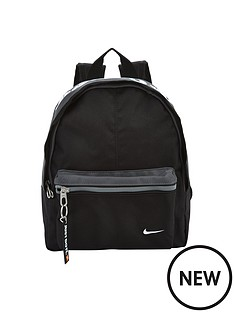 nike-childs-classic-backpack