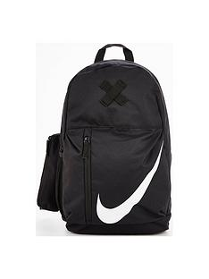 nike-nike-childs-elemental-backpack-free-pencil-case